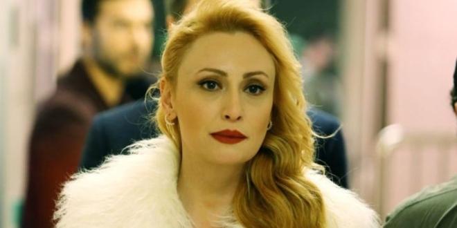 Gülçin Santırcıoğlu kaç yaşında