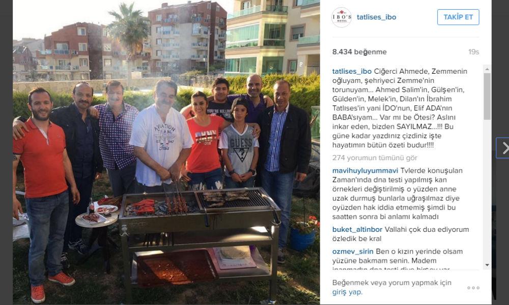 tatlises-instagram