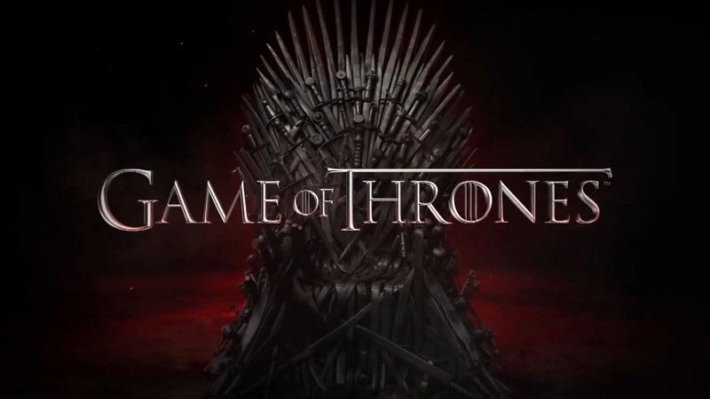 Game Of Thrones Özge Gürel