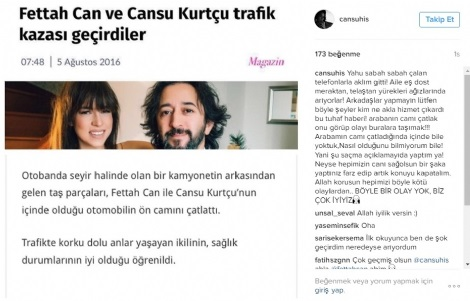 fettah can3