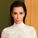 Kim Kardashian'a tecavüz girişimi