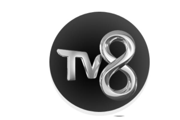 tv8 2 eylul 2017 cumartesi yayin akisi - TV8 19 Ekim Perşembe Yayın Akışı