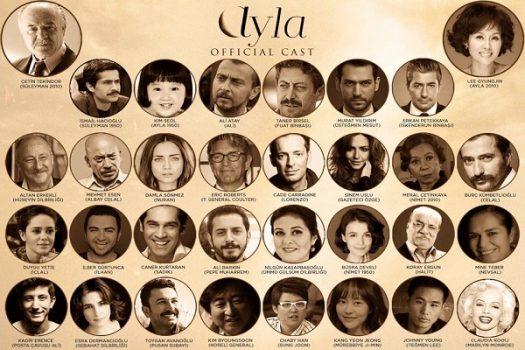 oscar adayi ayla filmi yakinda vizyona giriyor 3 525x350 - Oscar Adayı 'Ayla' Filmi Yakında Vizyona Giriyor
