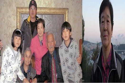 oscar adayi ayla filmi yakinda vizyona giriyor 6 525x350 - Oscar Adayı 'Ayla' Filmi Yakında Vizyona Giriyor