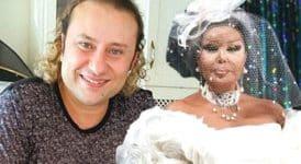 Bülent Ersoy'a Evlenme Teklifi Edildi!