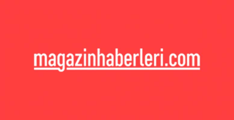 Ali Ağaoğlu' nun Pahalı Bayram Tatili
