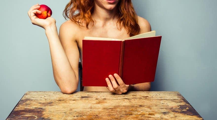 Öğrenciler Artık Ders İçin Hocaları İle Cinsel İlişkiye Girecek!