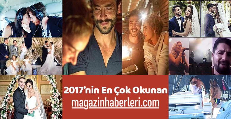 2017-nin-en-cok-okunan-magazin-haberleri