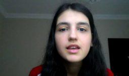 Banu Berberoğlu kimdir