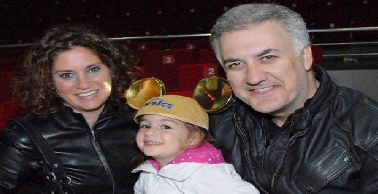 arzu balkan 777x400 - Tamer Karadağlı, eski eşi Arzu Balkan'dan çocuk istiyor!