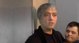 cengiz kurtoglu 274x150 - Cengiz Kurtoğlu'nun acı günü! Vefat haberi ile yıkıldı...