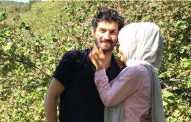 gelin adayi hanife evleniyor 279x178 - Gelin Adayı Hanife Sonunda Muradına Eriyor!