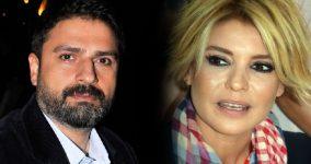 gulben ergen 2 284x150 - Hakim, Gülben Ergen ve Erhan Çelik'i uyardı: Artık konuşmayın!