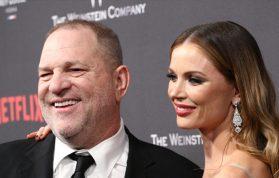 harvey weinstein georgina chapman bosaniyor 279x178 - Harvey Weinstein ve Georgina Chapman Boşanıyor