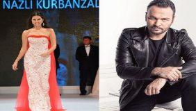 Ali Sunal'ın Nişanlısı Nazlı Kurbanzade Kimdir?