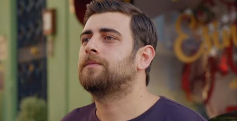 Mert Türkoğlu Kimdir