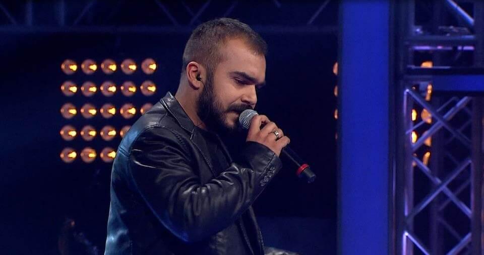o ses turkiye2 - O Ses Türkiye'nin tüm sezon birincileri kimler, şimdi ne yapıyorlar?
