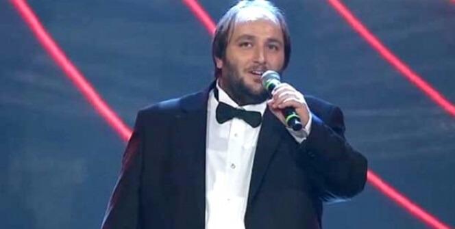 o ses turkiye3 - O Ses Türkiye'nin tüm sezon birincileri kimler, şimdi ne yapıyorlar?
