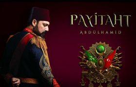payitaht adulhamit oyuncu kadrosu 279x178 - Payitaht Adülhamit Oyuncu Kadrosu