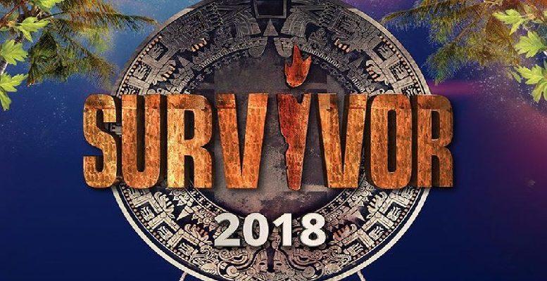 survivor 777x400 - Survivor 2018 Gönüllüler fragmanı yayınlandı! İşte Survivor 2018 Gönüllüler Takımı kadrosu
