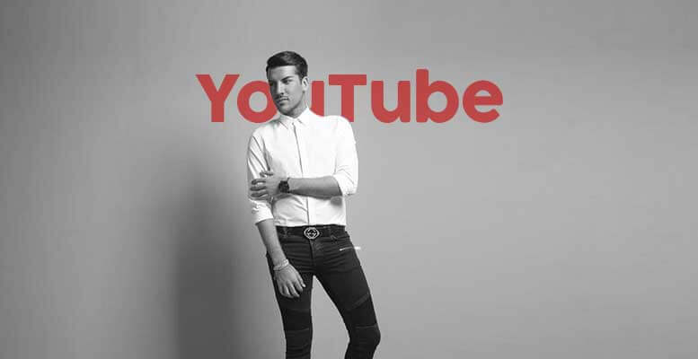 youtuber-kerimcan-durmaz