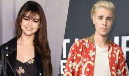 Justin Bieber Aşk Acısı mı Çekiyor?