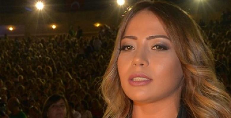 Pınar Tevetoğlu kimdir