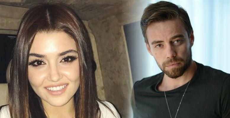 Murat Dalkılıç, Hande Erçel'den neden vazgeçti