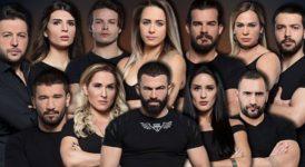 Survivor 2018 Ünlüler Haftalık Ne Kadar Kazanıyor