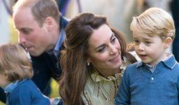Kate Middleton ceza