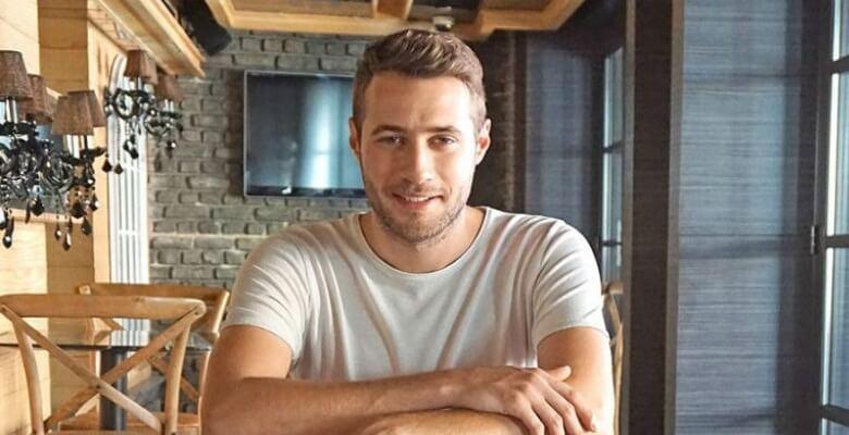 Mehmet OZan Dolunay
