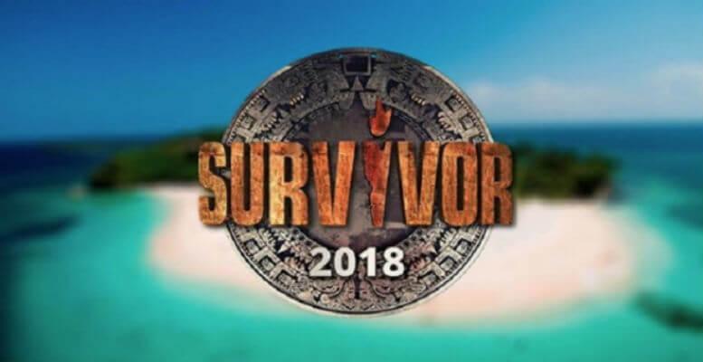 Survivor Dokunulmazlık Oyununu Kim Kazandı