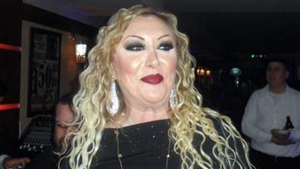 6 ayda 43 kilo veren şarkıcı Güllü, canlı yayında sırrını açıkladı!
