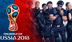 15 Temmuz 2018 Reyting Sonuçları Açıklandı! Dünya Kupası mı? Cehennem Melekleri mi?
