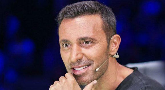 Mustafa Sandal Son Hali