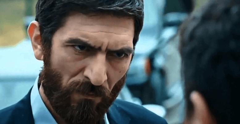 Ayhan Eroğlu kimdir