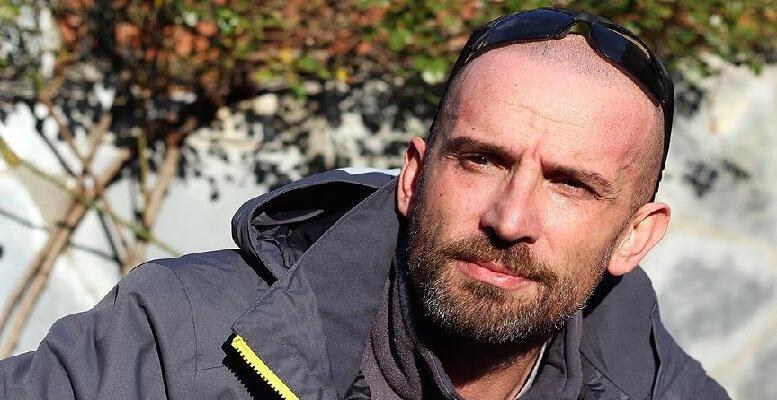 Ahmet Pınar Kimdir
