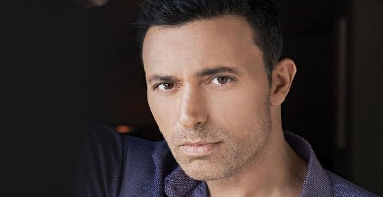 Mustafa Sanda Kimdir