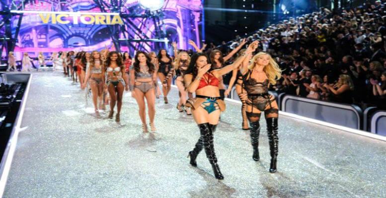 Victorias-Secret-sirlari-ortaya-cikti
