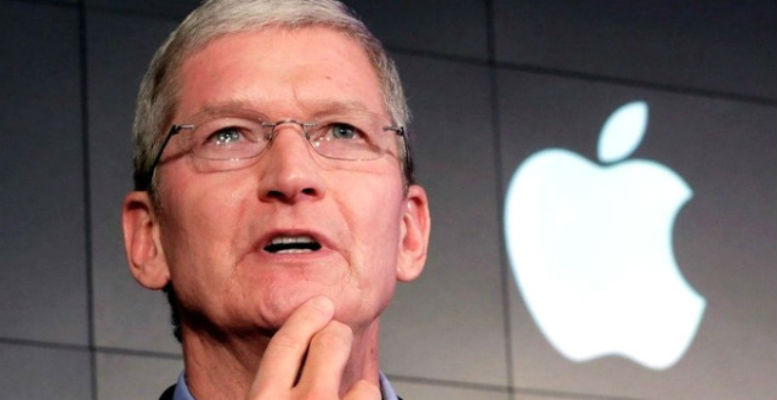 apple-in-ceo-su-tim-cook-escinsellik-roportaj