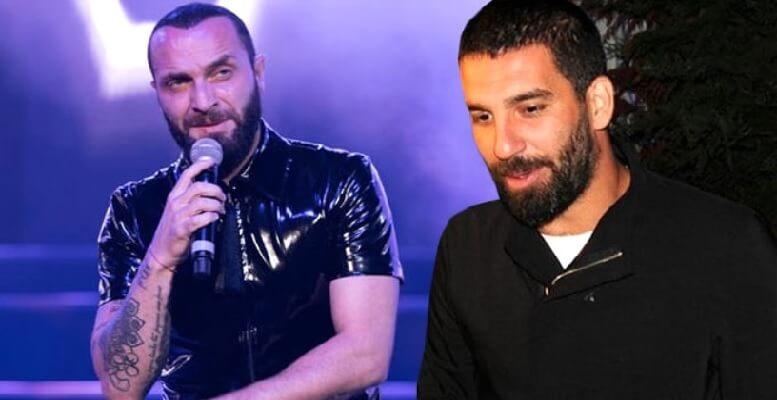 Ahmet Çakar'dan Şoke Edecek