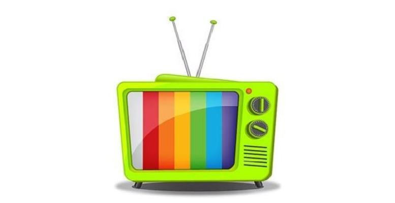 29 Ekim bugün televizyonda