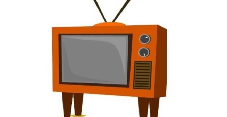 31 Ekim bugün televizyonda