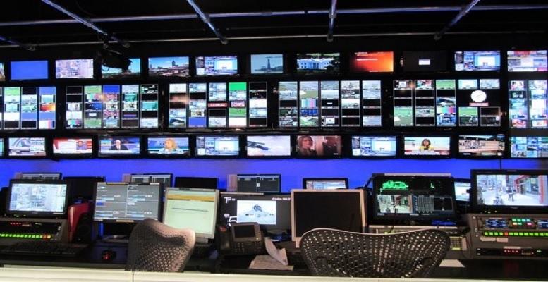 31 Ekim bugün televizyonda hangi