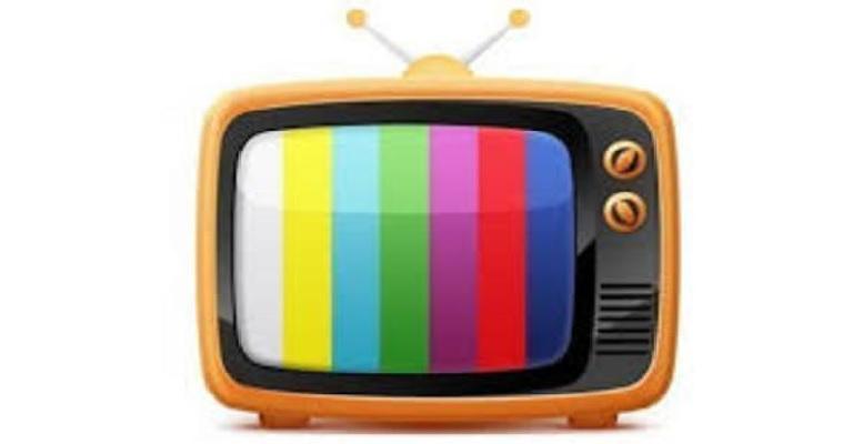 29 Ekim bugün televizyonda hangi diziler