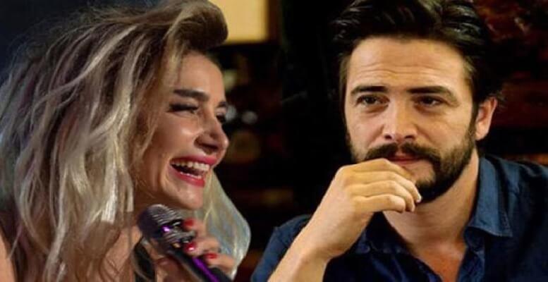 Sıla ve Ahmet Kural evleniyor
