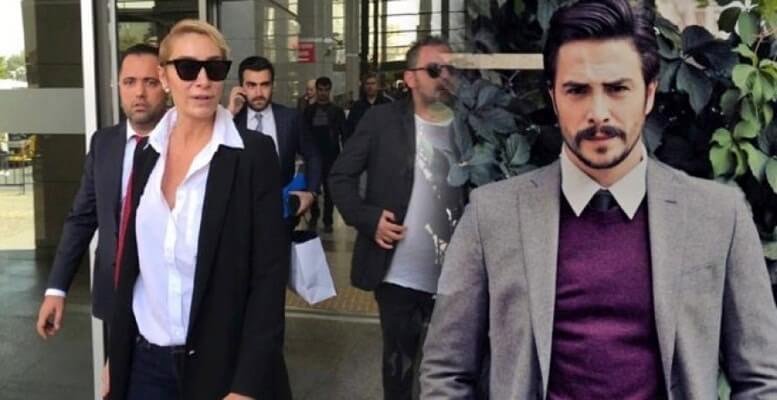 Ahmet Kural'ın Avukatından Son Dakika Açıklaması