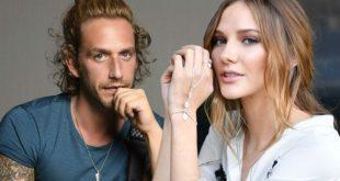 Alina Boz ile Mithat Can Özer evleniyor mu