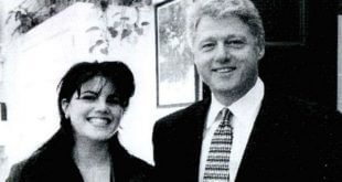 bill-clinton-monica-lewinsky-itiraf
