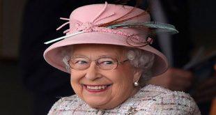 Kraliçe 2. Elizabeth Kimdir